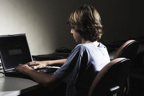 Лечение компьютерной игромании