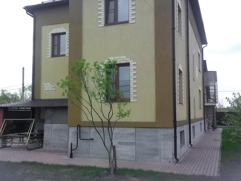 Наркологический центр в Черновцах